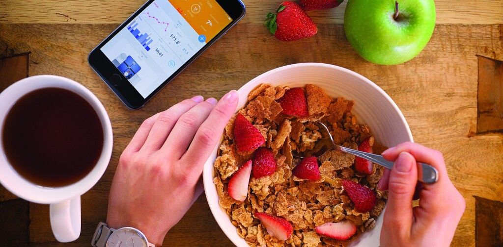 Which Diet Will Work For You? — Withings