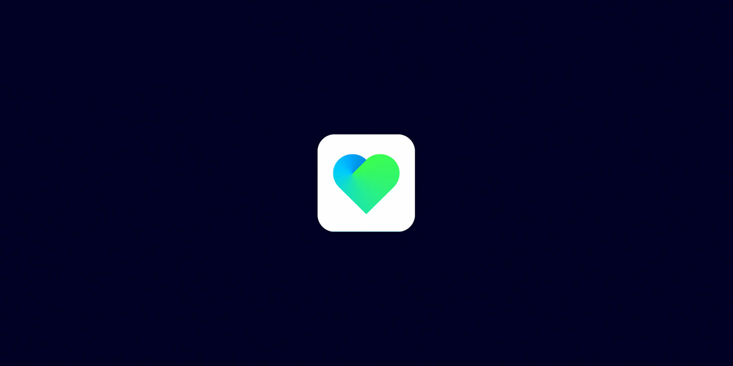 Find mate app