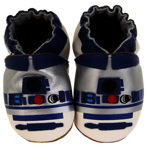 Baby Nerds And Geeky Parents The Ultimate Gift Guide