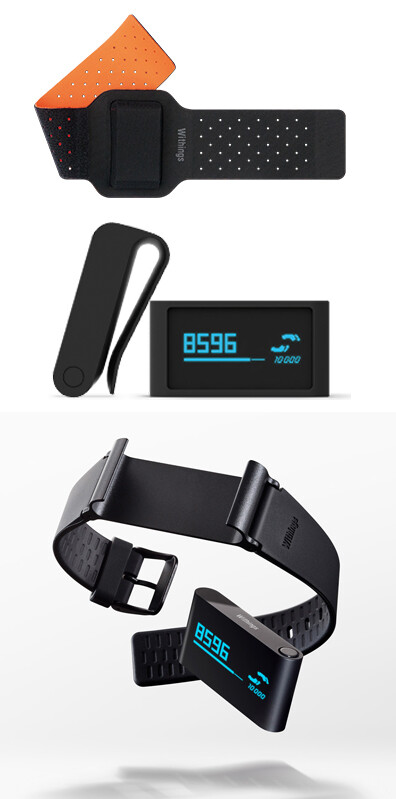 Withings_Pulse-O2_3parts_blue_mi