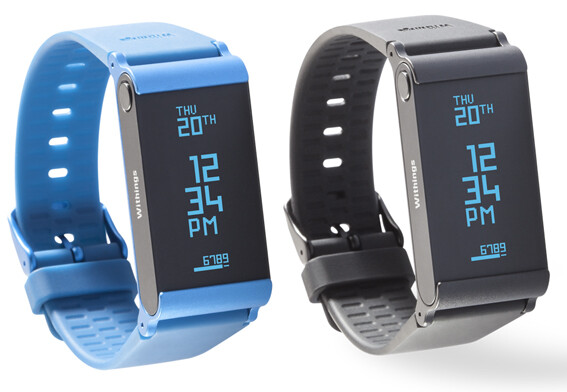 Withings_Pulse O2_vertical_SCREEN