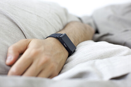 Withings_PulseO2_automatic wake up