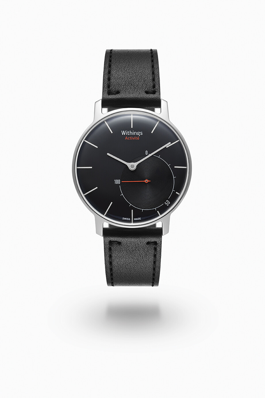 3.Withings_Activité_black_front