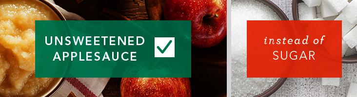 Baking_Applesauce