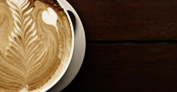 CafeMocha_Inpost_0