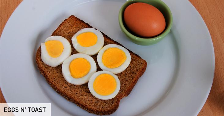 EggToast_InPost