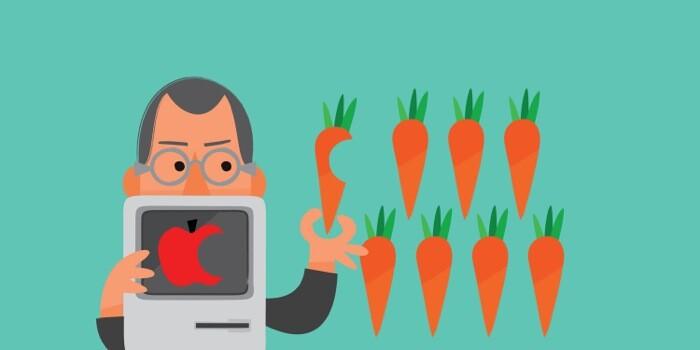 Steve_Jobs_Carrots