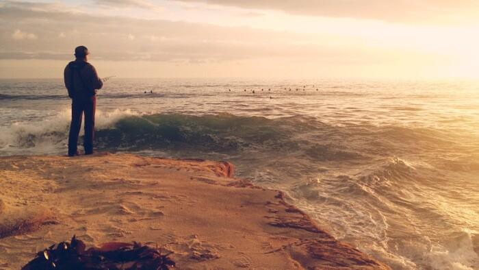 angler-beach-coast-207