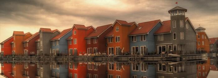 Reitdiephaven-Groningen-free-license-CC0-700x250