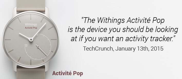 POP US quote Sand TechCrunch Get Pop