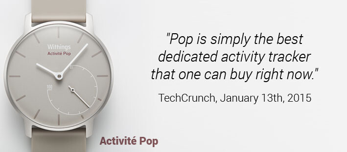 POP US quote Sand TechCrunch best