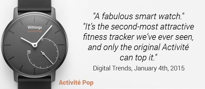 POP US quote Shark Digital Trends