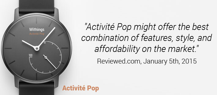 POP US quote Shark Reviewed