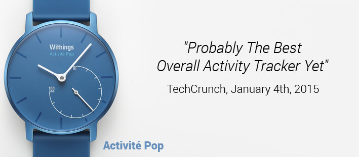 POP US quote TechCrunch
