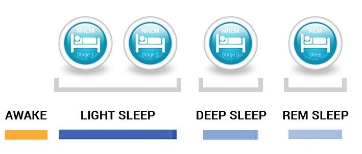 panneau sleep cycles