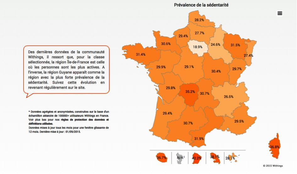 France SNCF