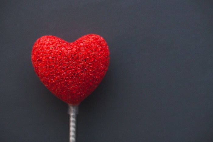 heart-rate-tips