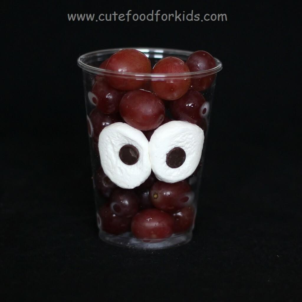 Halloween snacks (2)
