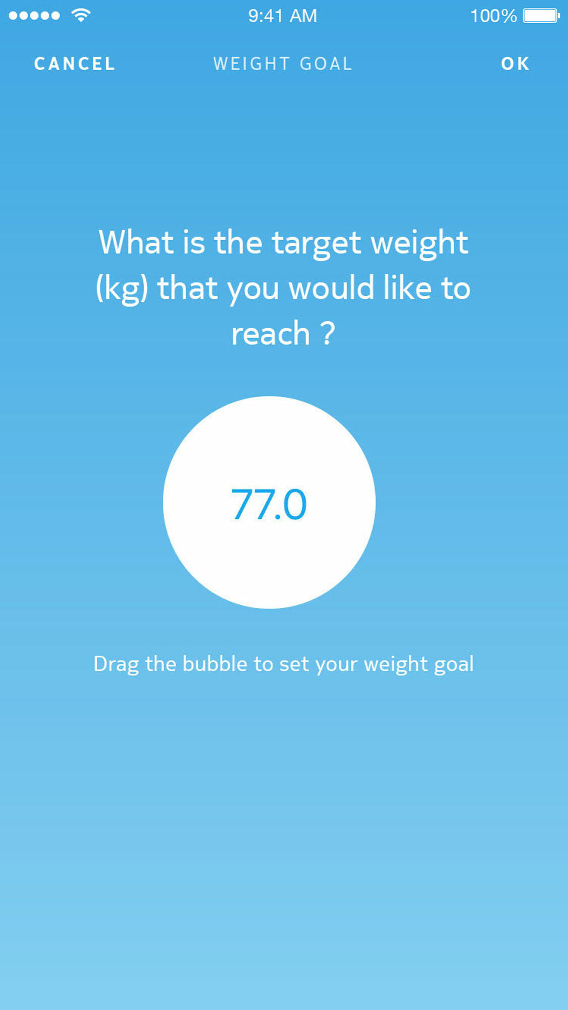 weight-goal_ios-en
