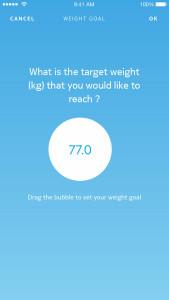 weight-goal_ios-en
