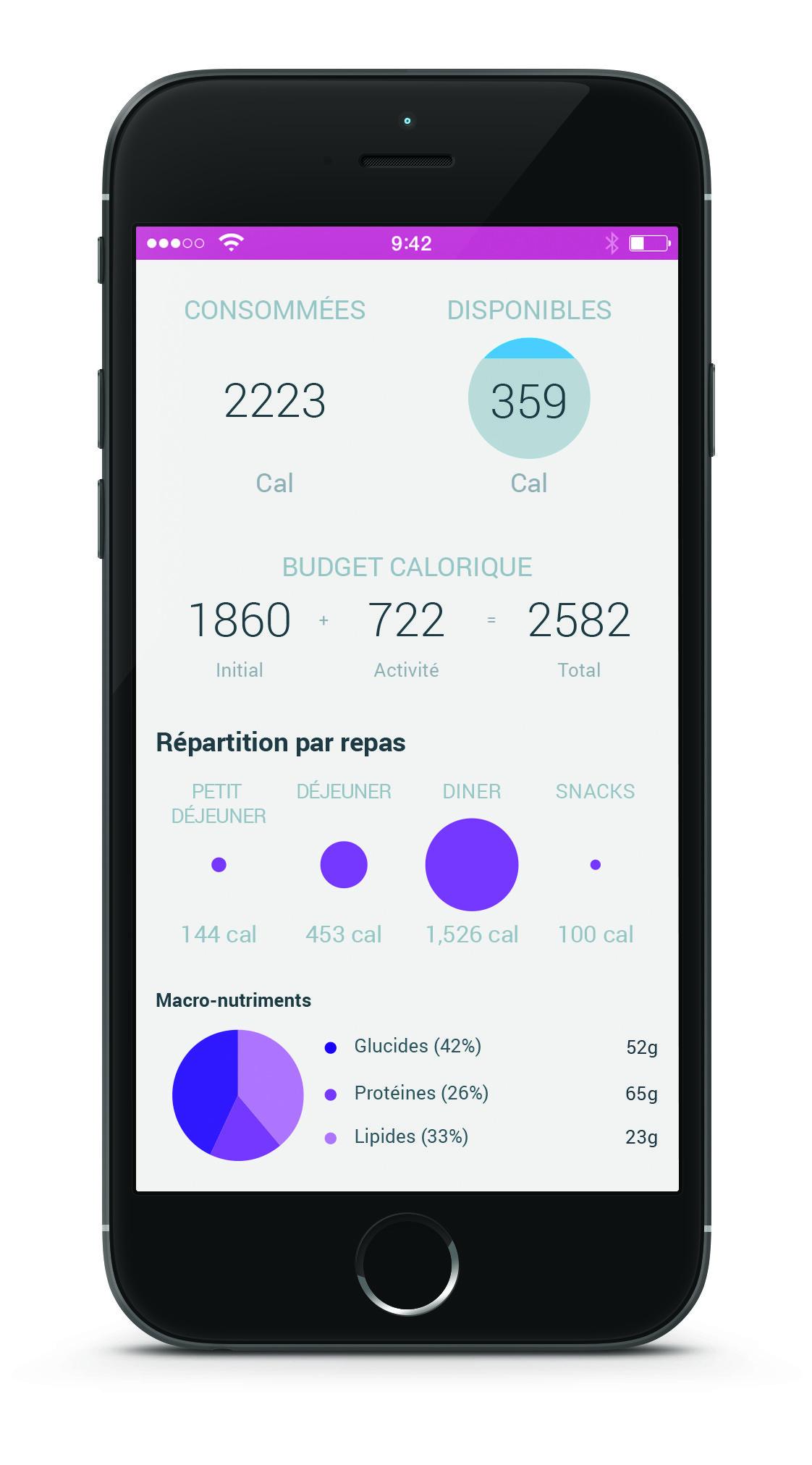 WS50-MFP-Phone_FR