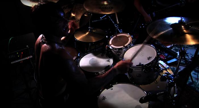 drumming-burns-calories