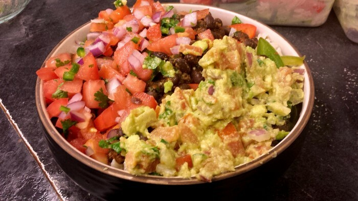 vegan-bowl-guac
