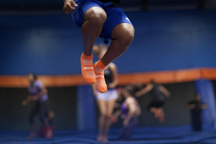 skyfit-skyrobics-class