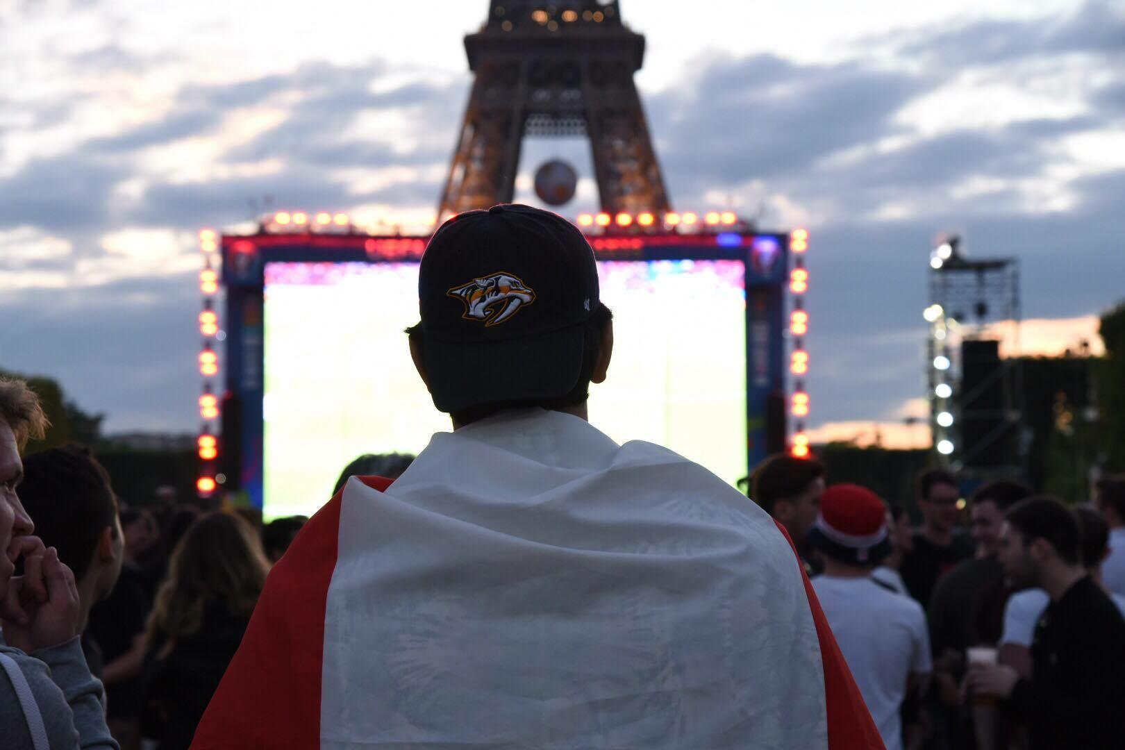 Euro-2016_Lyon