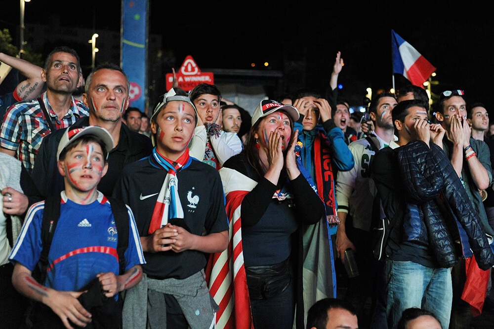 Euro-2016_Saint-Etienne