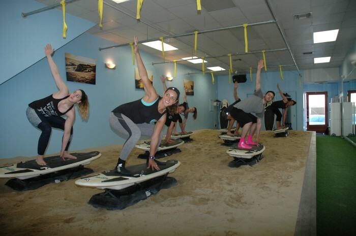 sandbox-fitness-boards