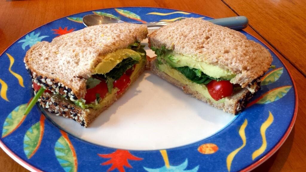 Sandwich_edit (1)
