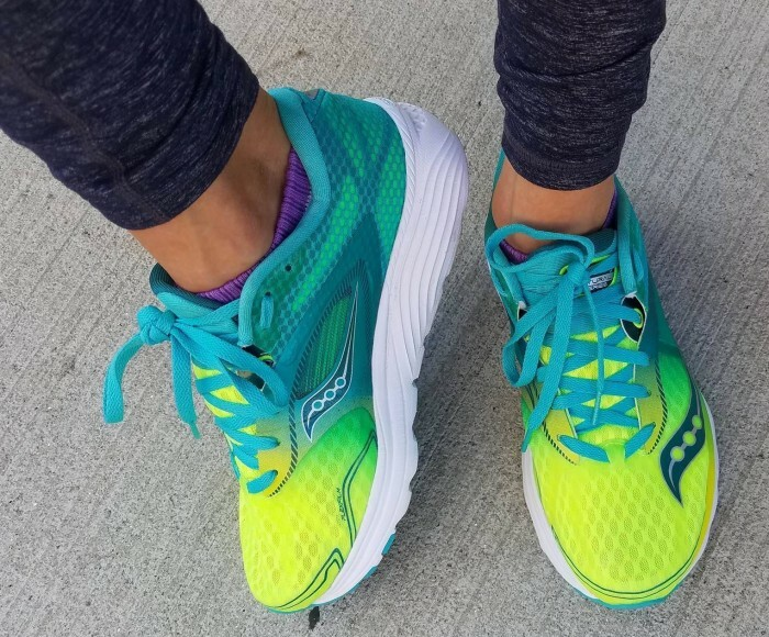 MarathonTrainingWeek11v2