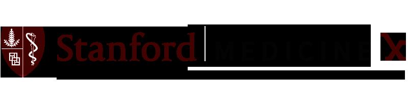 jupiter_stanford_medx_logo_V4