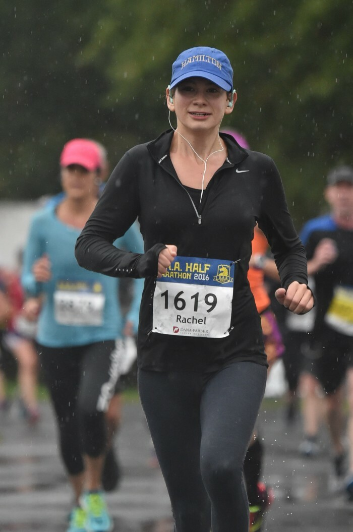 MarathonFotoBAAHalf16_XLarge