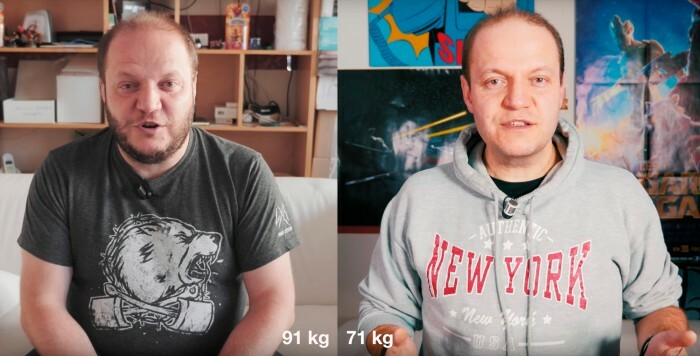 NicolasCatard-Before-After