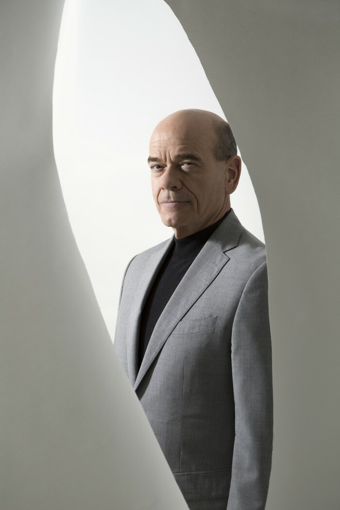 robert-picardo-withings